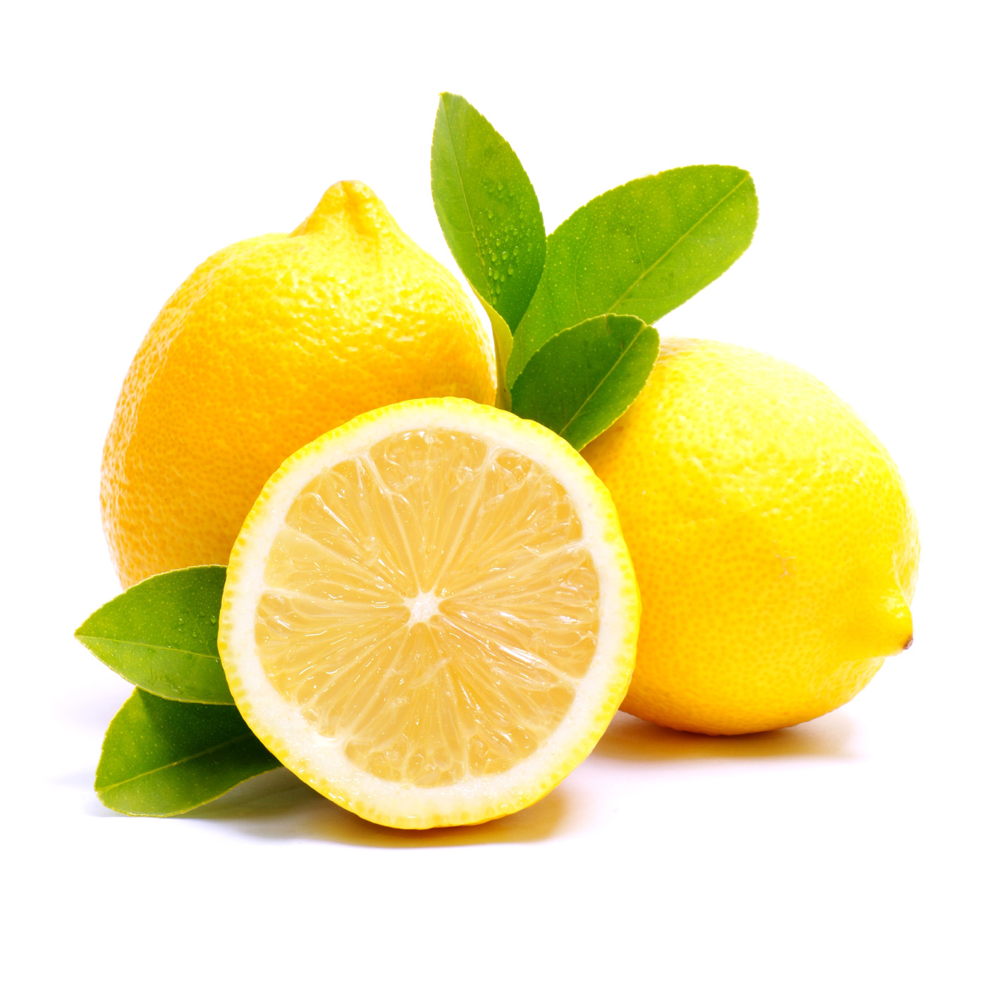 how to clean microwave with lemon essential oil