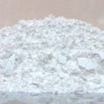 Kaolin Clay China Clay